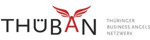 Thüringer Business Angels Netzwerk